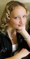 Репетитор по русскому языку для учащихся 2-9 классов