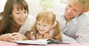 Воспитатель - умный наставник приглашается